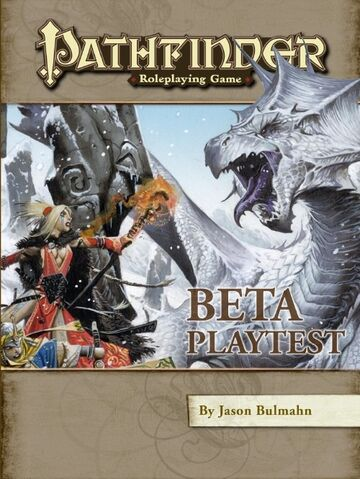 File:Pathfinder RPG beta.jpg