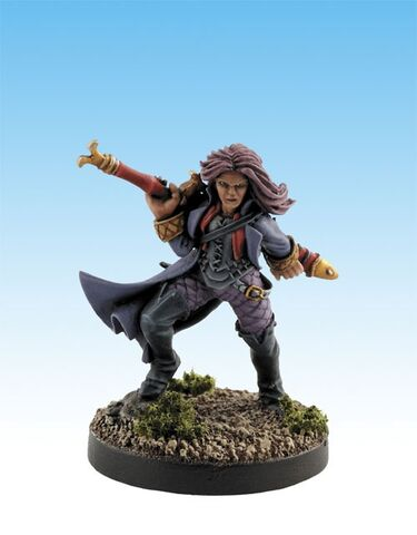 File:Varisian adventurer mini.jpg
