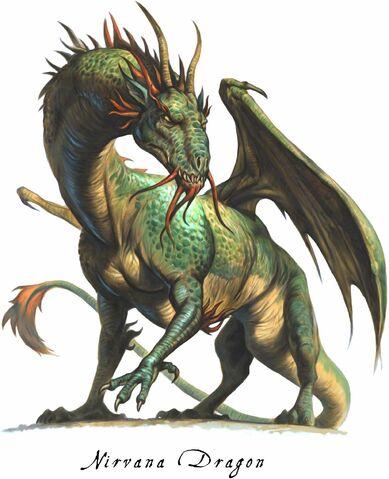 File:Nirvana dragon.jpg