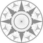 File:Compass rose 150.png