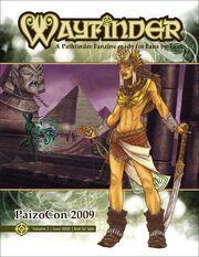 Wayfinder1
