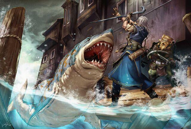 File:Shark bridge.jpg