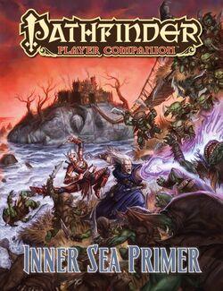 Inner Sea Primer