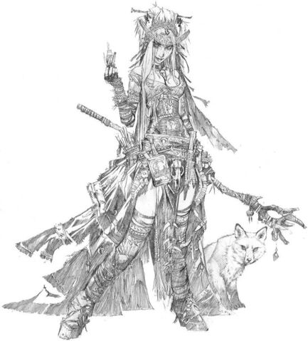 File:Witch sketch.jpg