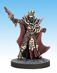 File:Drow cleric of Nocticula mini.jpg