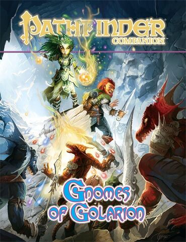 File:Gnomes of Golarion.jpg
