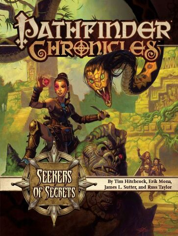 File:Seekers of Secrets.jpg