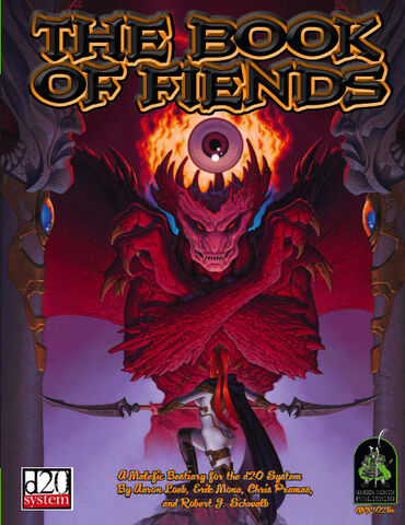 File:Book of Fiends.jpg