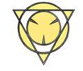 Prophecies of the Kalistrade symbol.jpg