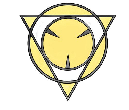 File:Prophecies of the Kalistrade symbol.jpg