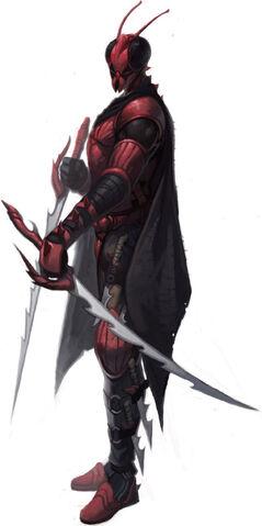 File:Red mantis.jpg
