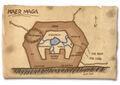 Kaer Maga map.jpg