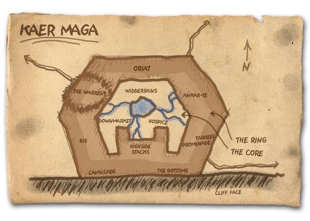 File:Kaer Maga map.jpg