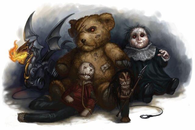 File:Evil dolls.jpg