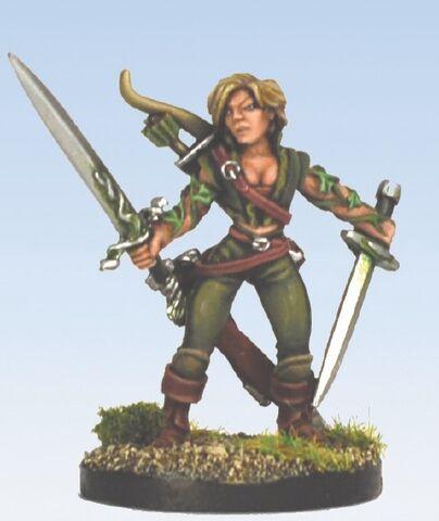 File:Ranger of Erastil mini.jpg