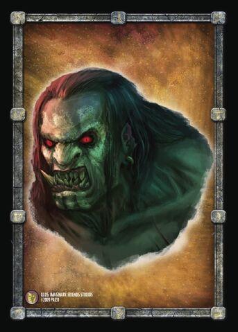 File:Ury Sevenskulls face card.jpg