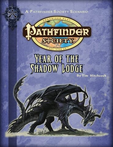 File:Year of the Shadow Lodge.jpg
