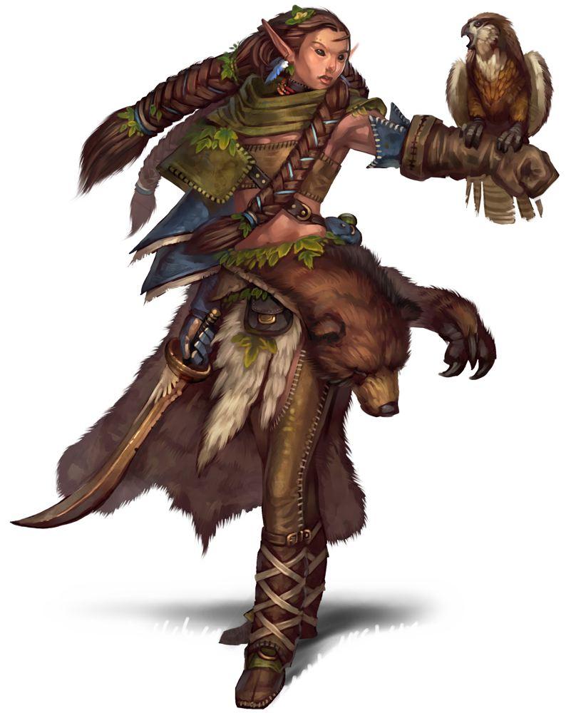 Rage prophet pathfinder guide