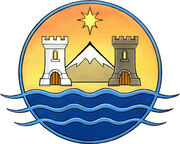 River Kingdoms symbol