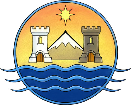File:River Kingdoms symbol.jpg