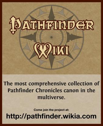 File:Pfw ad-wayfinder 3-low.png