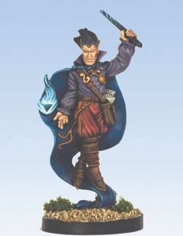 File:Forlorn elf wizard mini.jpg