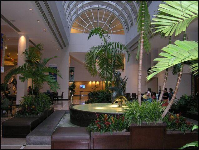 File:Tmh lobby.jpg