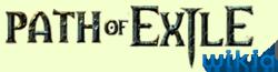 Pathofexile 위키