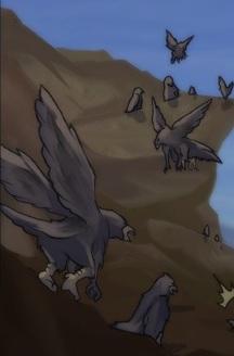 File:Mini Flying Horrors.jpg