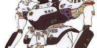 """ASUKA-MPL-96/ASUKA-SLL96 """"Taisyo"""""""