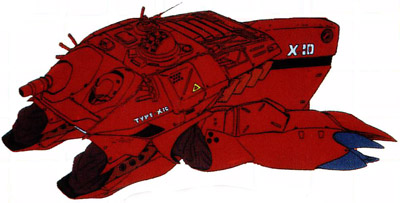 File:Hal-x-10-compact.jpg