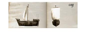 File:Ship book cog.png