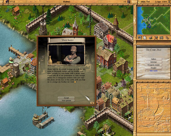 File:Patrician3 screenshot 5.jpg