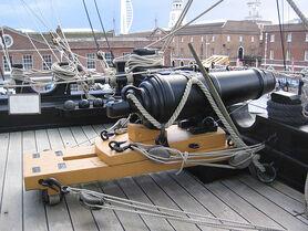 Visite du VOC « AMSTERDAM » (1749) à Amsterdam 278?cb=20130625192109