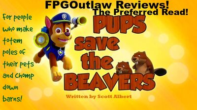 Pups Save The Beavers.FPG