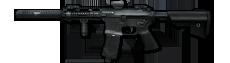 Rifle noveske wtask (1)