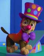 ClownChase