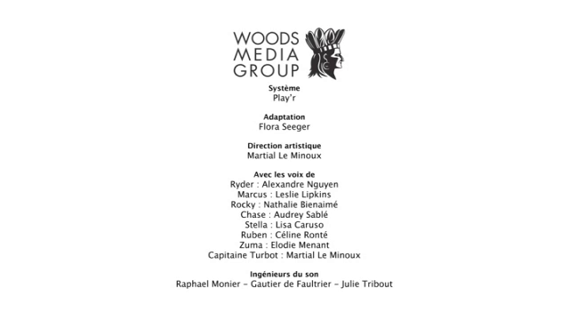 File:PAW Patrol French Cast Credits 03.png