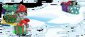 Thumbnail for version as of 16:11, November 28, 2014