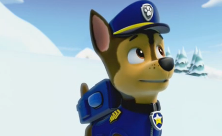 File:S1PupsOnIceChase.PNG