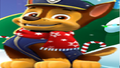 Thumbnail for version as of 05:14, November 30, 2014