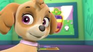 PAW.Patrol.S01E21.Pups.Save.the.Easter.Egg.Hunt.720p.WEBRip.x264.AAC 178912