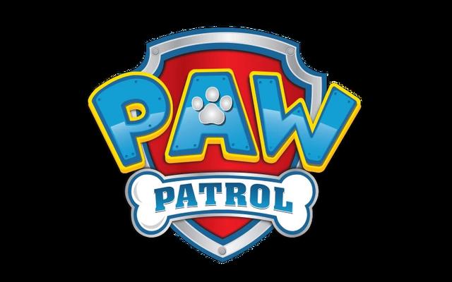 File:Logo pawptrol.png