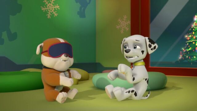 File:PAW.Patrol.S01E16.Pups.Save.Christmas.720p.WEBRip.x264.AAC 430330.jpg