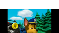 Thumbnail for version as of 04:36, April 10, 2015