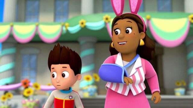 File:PAW.Patrol.S01E21.Pups.Save.the.Easter.Egg.Hunt.720p.WEBRip.x264.AAC 616382.jpg