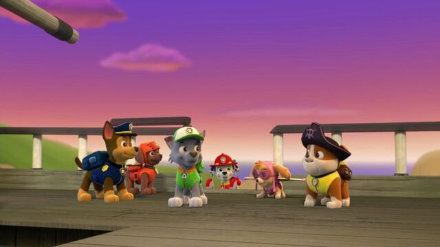 File:PAW.Patrol.S01E26.Pups.and.the.Pirate.Treasure.720p.WEBRip.x264.AAC 1229995.jpg