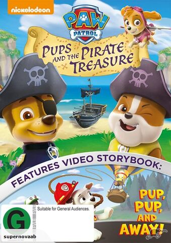 File:PAW Patrol Pups and the Pirate Treasure DVD New Zealand.jpg