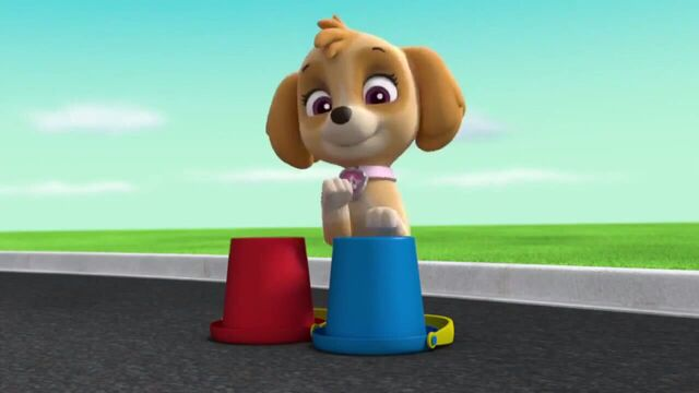 File:PAW Patrol Season 2 Episode 10 Pups Save a Talent Show - Pups Save the Corn Roast 75442.jpg