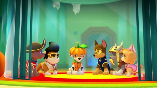 File:PAW.Patrol.S01E12.Pups.and.the.Ghost.Pirate.720p.WEBRip.x264.AAC 667066.jpg